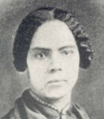 Mary Ann Shadd Cary Picture