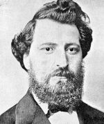 a biography of louis riel the canadian folk hero Louis david riel (22 october 1844  he is regarded by many as a canadian folk hero today  he first reasonably accurate biography of louis riel to be written.